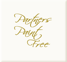 Partners Paint For Free